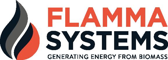 Flamma Systems